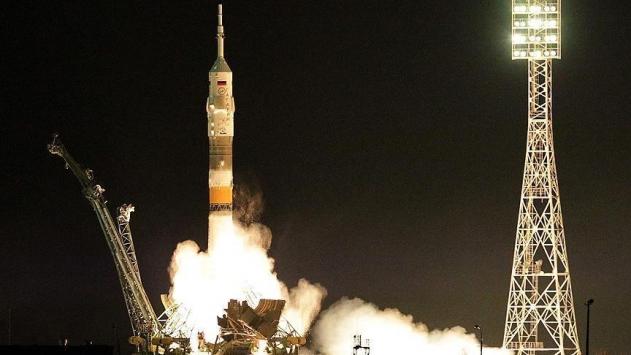 Nikaraguadan Rus uydu istasyonu açıklaması