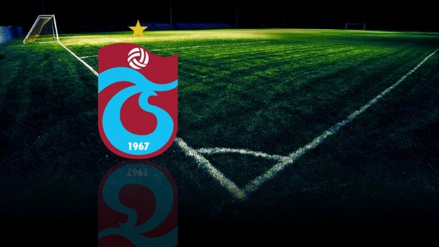 Trabzonspor FIFAya başvuracak