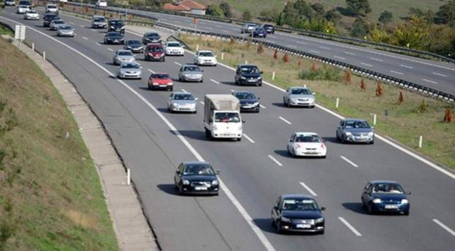 Bugün hangi yollar trafiğe kapalı? (20 Mayıs 2017)