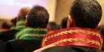 Yeni Hakimler ve Savcılar Kurulu 7 Haziranda görevlerine başlayacak