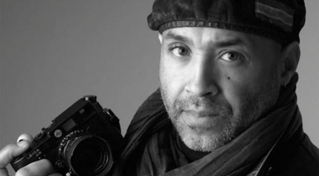 Dünyaca ünlü foto muhabiri Stanley Greene hayatını kaybetti