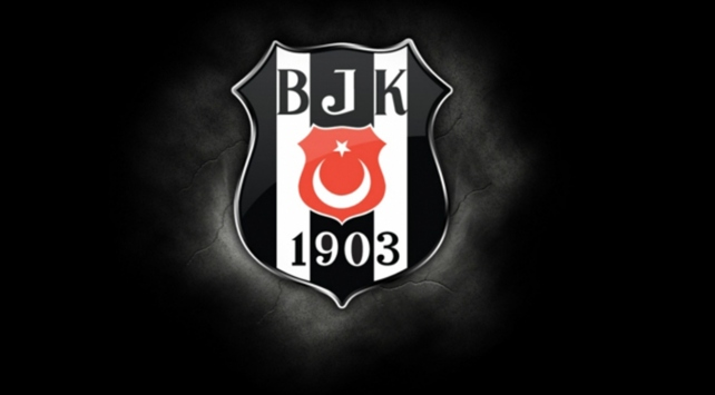 Beşiktaşta mali kongre yarın yapılacak