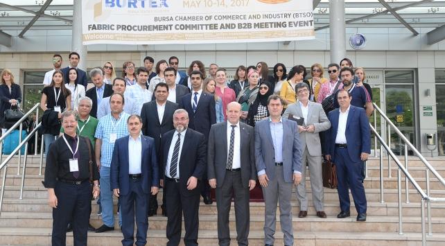 Rus iş adamları Türkiyeden vazgeçemiyor