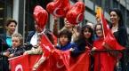 New Yorkta 36. Türk Günü Yürüyüş ve Festivali