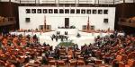 Meclisi bu hafta yoğun mesai bekliyor