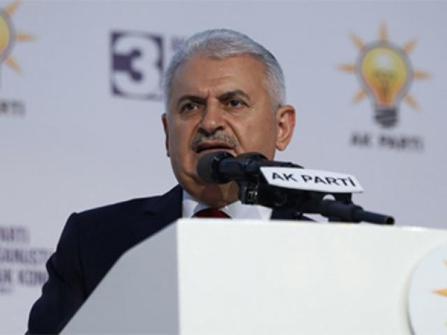 Bölgede Türkiye olmadan masa kurulamaz, siyaset üretilemez