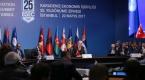 Karadeniz Ekonomik İşbirliği 25. Yıldönümü Zirvesi