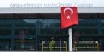 Ordu-Giresun Havalimanı iki yılda 1 buçuk milyon yolcuyu ağırladı