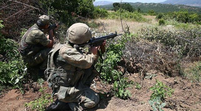 Diyarbakırda PKKnın finans kaynağı kurutuldu