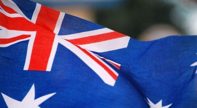 Avustralya tarihinin en büyük bağışı: 298 milyon dolar