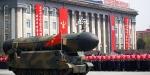 Kuzey Kore dünyaya meydan okuyor