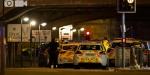 İngilterede bombalı saldırı: 22 ölü, 50 yaralı