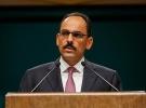'Terörizme karşı ortak ve kararlı mücadelemiz devam edecek'