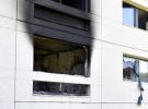Fransa'da öğrenci yurdunda yangın: 27 yaralı
