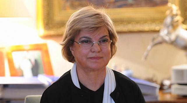 28 Şubat davasına Tansu Çiller telekonferansla bağlandı