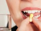 Danışmadan ilaç kullanmayın; sağlığınızı riske atmayın