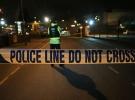 İngiltere terör tehdidi seviyesini 'kritik'e çıkardı