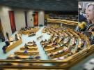 Hollanda'da koalisyon görüşmeleri başlamadan bitti