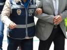 Ankara'da 'ByLock' operasyonu