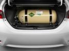 Araçlarda CNG kullanımı yaygınlaşacak