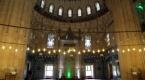 Selimiye Camisi ramazana hazır