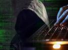 FETÖ'cü hacker şebekesine operasyon