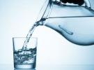 'Diyet yapanlar çok su içmezlerse kilo vermeleri zorlaşır'