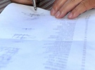 PKK yanlısı Borazan'ın sınır dışı edilmesi için ABD'de imza kampanyası