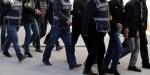 İstanbul'da Türk Telekom'da çalışan 10 kişi gözaltında