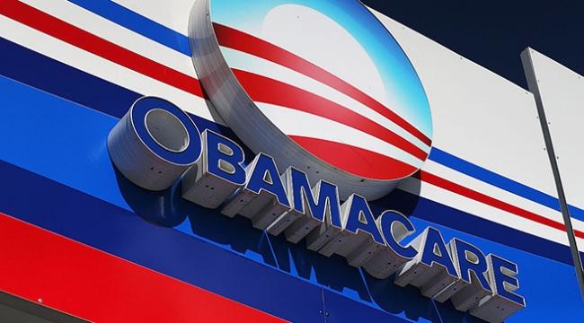 """""""Yeni sağlık sigortasıyla 23 milyon Amerikalı sigortasız kalabilir"""""""