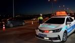 71 binden fazla personelle Huzur Türkiye uygulaması
