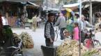 Abluka altındaki Doğu Gutada ramazana hazırlık