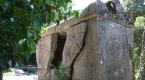 Büyük İskenderin alamadığı Termessos turistleri bekliyor