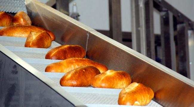 Belediye fırını eski usül ekmek üretimine geçti