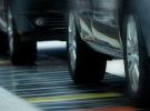 'İlk yerli otomobil 2019'da piyasada'