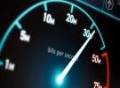 İnternet hızı ölçümünde dünya devine yerli rakip