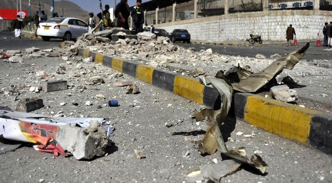 Yemende çatışmalarda 6sı asker 38 kişi öldü