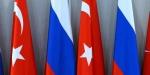 Rusya'dan Türkiye'ye yönelik kısıtlamaların kaldırılması açıklaması
