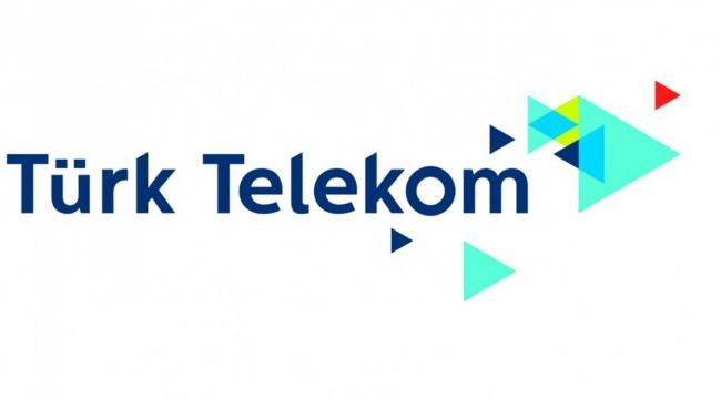 Türk Telekomdan FETÖ operasyonu açıklaması