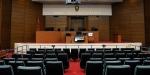 Cinsel istismardan yargılanan emekli öğretmene 235 yıl hapis talebi