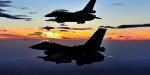 Irak'ın kuzeyine düzenlenen operasyonda 3 terörist etkisiz hale getirildi