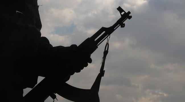 Filipinlerde DEAŞ ile bağlantılı 31 militan öldürüldü
