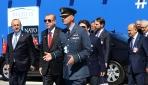 Brükselde NATO Zirvesi
