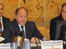 Akdağ, son 15 yılda sağlık alanında yapılan reformları anlattı