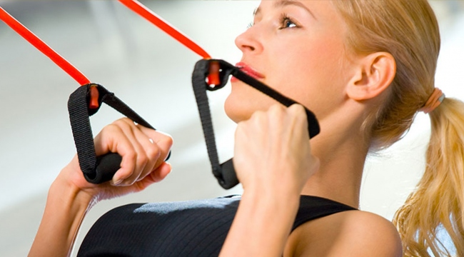 Bilinçsiz yapılan egzersizler büyük sağlık sorunlarına yol açar