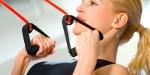 'Bilinçsiz yapılan egzersizler büyük sağlık sorunlarına yol açar'