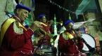Mısırda Ramazan heyecanı başladı