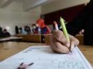 """KPSS alan sınavları için """"15 dakika kuralı"""" hatırlatması"""