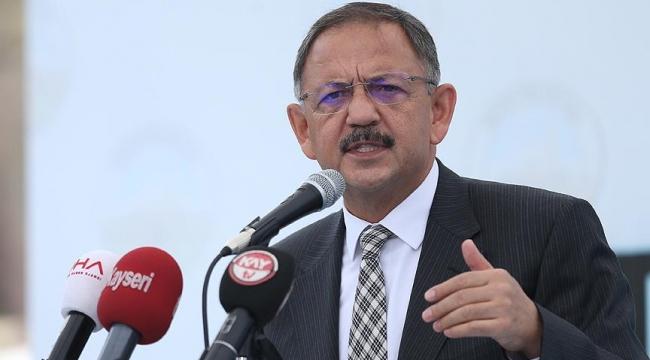 Türkiyenin aleyhine çalışan en önemli örgüt FETÖdür