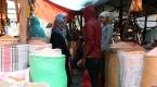 Etiyopyalı Müslümanların ramazan hazırlığı
